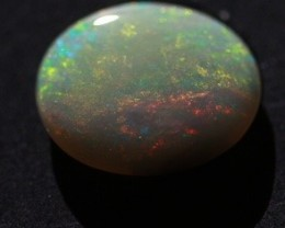 1.50 ct Lightning Ridge Opal [20100]