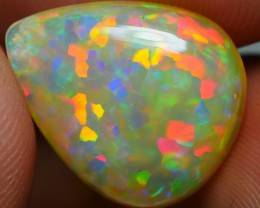 4.40 CRT WONDERFUL PRISM NEON PUZZLE DELUXE PLAY COLOR WELO OPAL-
