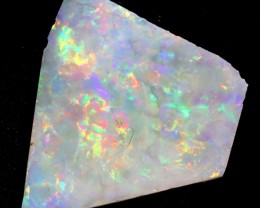 8.30Cts Coober Pedy Fire opal WS365