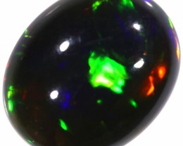 1.50 CTS WELO OPAL CALIBRATED-TREATED [V-SAFE144]