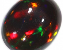 1.65 CTS WELO OPAL CALIBRATED-TREATED [V-SAFE145]