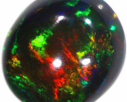 2.60 CTS WELO OPAL CALIBRATED-TREATED [V-SAFE150]