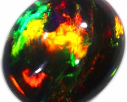 2.30 CTS WELO OPAL CALIBRATED-TREATED [V-SAFE152]