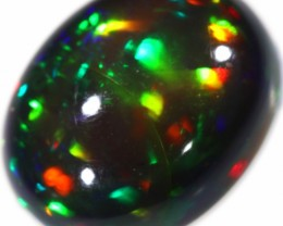 2.35 CTS WELO OPAL CALIBRATED-TREATED [V-SAFE160]