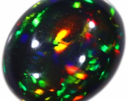 2.65 CTS WELO OPAL CALIBRATED-TREATED [V-SAFE162]