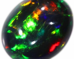 2.60 CTS WELO OPAL CALIBRATED-TREATED [V-SAFE166]