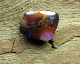 "10cts,""BOULDER MATRIX OPAL~WHOLESALE!"""