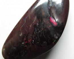 65.79ct Queensland Boulder Matrix Opal