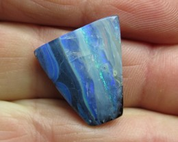 "20cts, ""BOULDER OPAL~UNBEATABLE VALUE"""