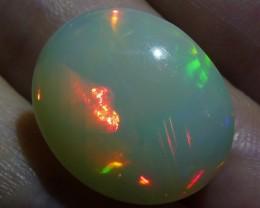 11.76 ct Oval Opal
