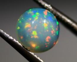 Cts .0.60     RT395     Ethiopian Wello Opal