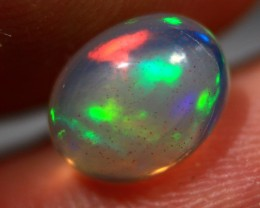 Cts. 1.25   RT 400   NR  Ethiopian Wello Opal