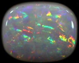 1.41 CTS SOLID OPAL STONE [C-SAFE134]