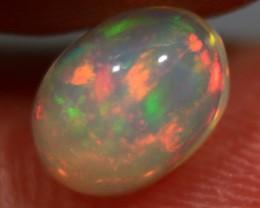 Cts . 0.70    RT517     Ethiopian Wello Opal