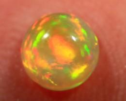 Cts . 0.30    RT456     Ethiopian Wello Opal