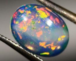 Cts . 0.60   RT963     Ethiopian Wello Opal
