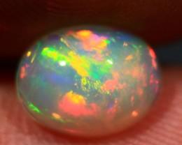 Cts . 1.10   RT620     Ethiopian Wello Opal