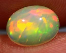 Cts . 1.10   RT576     Ethiopian Wello Opal