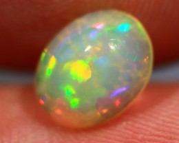 Cts . 1.10   RT564     Ethiopian Wello Opal