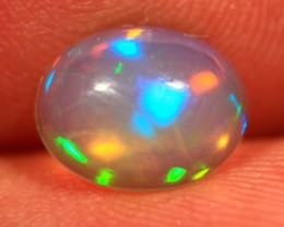 Cts . 1.10   RT567     Ethiopian Wello Opal