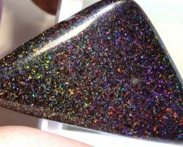 18.50 CTS  FAIRY BOULDER OPAL STONE NC-5674