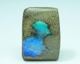 69.31 ct Australian Boulder Opal SKU-1
