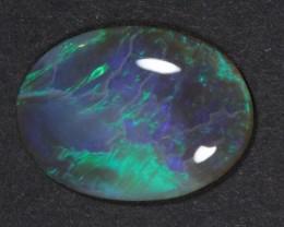 5.20ct Lightning Ridge Opal [20167]