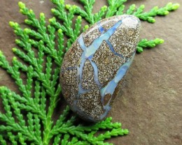 "36cts, ""BOULDER OPAL~UNBEATABLE VALUE STONES!"""