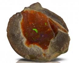 56.94 ct Rough Shewa Opal