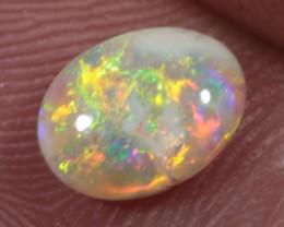 .90ct Very Bright Lightning Ridge Opal [20189}