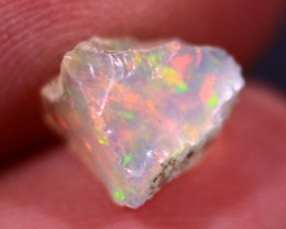 NR   Cts      RT738   Rough Ethiopian Wello Opal      Gem Grade