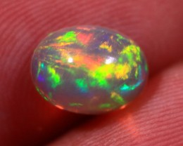 NR Cts.1.10     Ethiopian Wello Opal   RT641
