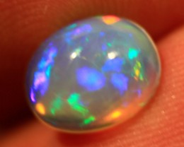 NR Cts.1.10     Ethiopian Wello Opal   RT643