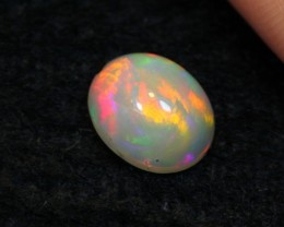 1.78Ct Natural Ethiopian Welo Opal Lot B02