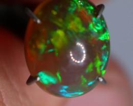 super bright maroon base broad flash wello opal