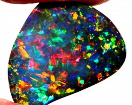 19.50 CTS   BOULDER OPAL INVESTMENT QUALITY  INV-