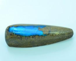 36.61 ct Australian Boulder Opal SKU-1
