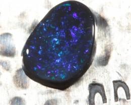 1.10 ct Lightning Ridge Opal [20282]