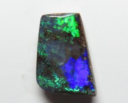 3.10ct Queensland Boulder Opal Stone
