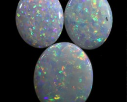 3.14 CTS WHITE OPAL SET 3[C-SAFE359]