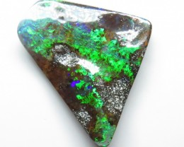 11.85ct Queensland Boulder Opal Stone