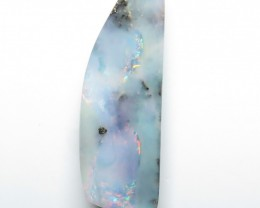 13.20ct Queensland Boulder Opal Stone