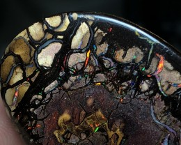 75cts Boulder Opal Stone KF01