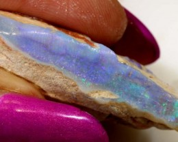50.70-CTS   OPAL ROUGH  L RIDGE  DT-7915