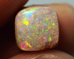 2.95CT  PIPE WOOD REPLACEMENT BOULDER OPAL TT337
