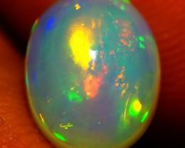 1.47 CT  AAA Quality Welo Ethiopian Opal -JL93
