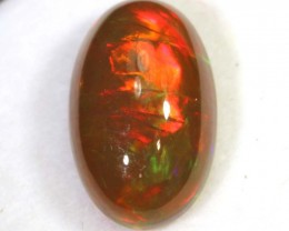 2.08-CTS ETHIOPIAN OPAL CABOCHON ( No treatment)  ANO-566