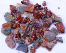 341.30Cts Allans Rise parcel Opal rough WS522