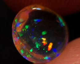 Brilliant Mexican 1.59ct Crystal Opal (OM)