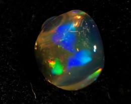 Brilliant Mexican 1.79ct Crystal Opal (OM)